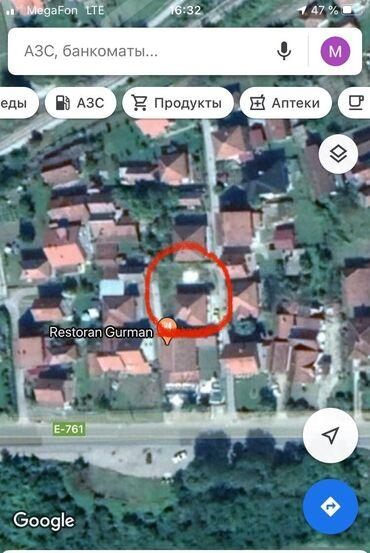 Aro 24 3 mt - Kraljevo: Na prodaju Kuća 98 kv. m, 3 sobe