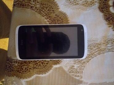 HTC326G telefon yaxwi veziyyetdedi donmur sensiri geweng iwdiyir
