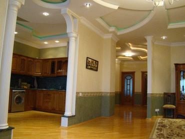 шкаф для балкона в Азербайджан: Сдается квартира: 3 комнаты, 160 кв. м, Баку