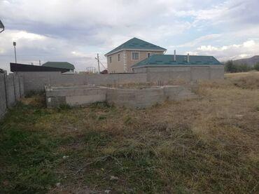 работа в чолпон ате посудомойщица в Кыргызстан: Продам 6 соток Для бизнеса от собственника