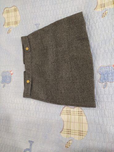 Продаю юбкуразмер 42_44. 300,с