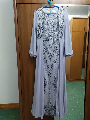 Женская одежда - Чон-Таш: 48 размер  производство Турция  вечерняя платья