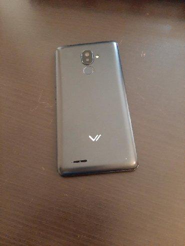 флай 5 guud телефон в Азербайджан: Телефон Vertu телефон хорошо работает но есть пробоины