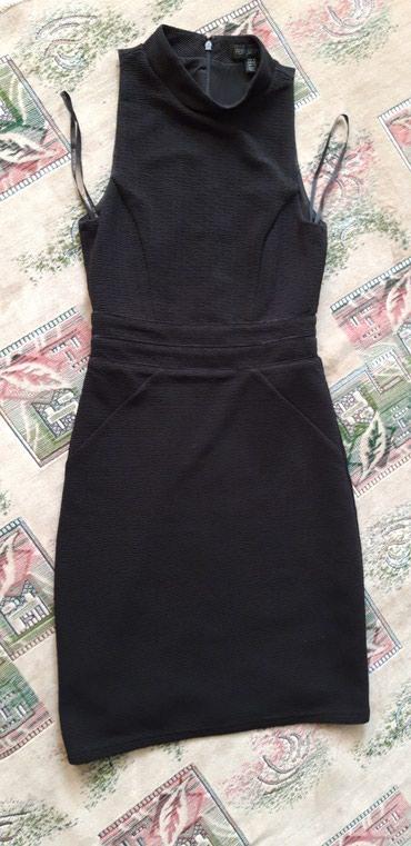 Платье Forever New, размер xs, длина до колен, качество супер. Тел в Кок-Ой
