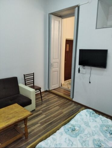 Sutkalıq - Azərbaycan: Помогу сдать-снять квартиры суточные и на длительный срок. 1-2-3-4-5