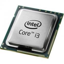 процессоры 2 1 2 5 ггц в Кыргызстан: Процессор: Intel Core i3-2130  3,4 ГГц  3 МБ кэш-памяти  LGA 1155