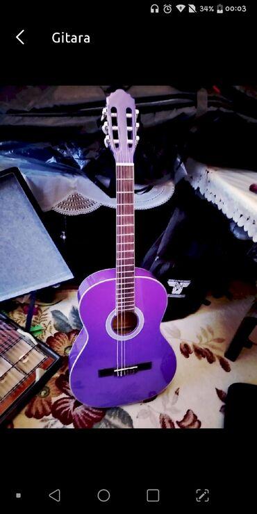 audi 80 kart - Azərbaycan: Bu gitaradan kimde varsa aliram bu reng olsun 80 m. yenide olar 2 ci