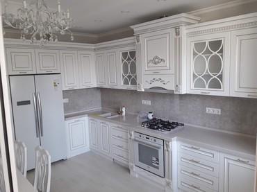 #мебель#классическая кухня#кухонный гарнитур#кухни#классика Кухни в