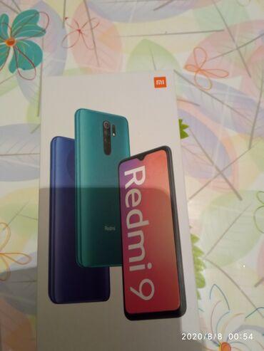 asus zenfone 5 2018 в Кыргызстан: Новый Xiaomi Mi 9 32 ГБ