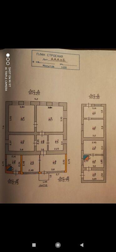 продам дрель в Кыргызстан: Продам 480 соток Строительство
