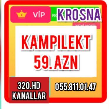 peyk - Azərbaycan: Krosna kredit peyk antenna kreditNegdi 59 aznResmi zemanet 1