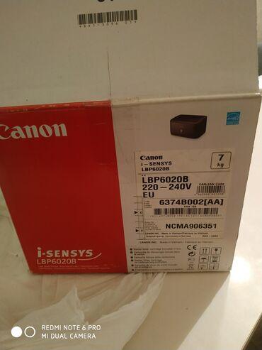 Canon 6020