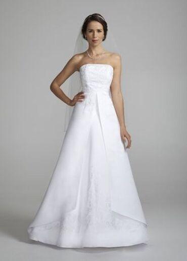 вышивка бишкек in Кыргызстан | ДРУГОЙ ДОМАШНИЙ ДЕКОР: Продаю шикарное свадебное платье из СШАПродаю шикарное свадебное