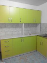 Мебель на заказ Кухонная стенка, мы делаем сами и принимаем заказы. в Бишкек