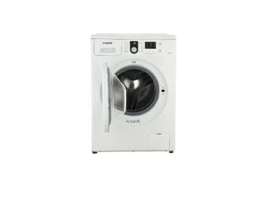 Bakı şəhərində Washing Machine Samsung 6 kq.
