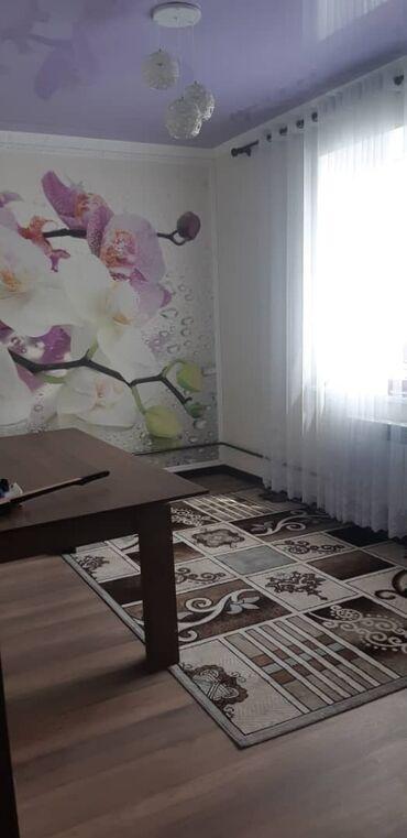 Продам Дом 200 кв. м, 6 комнат