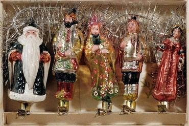 флорариумы на в Кыргызстан: Куплю елочные игрушки СССР 50-60 годов на прищепках и не только