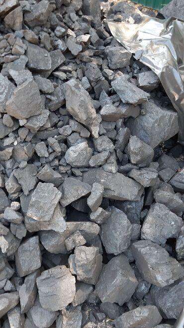 Уголь и дрова - Кара-Балта: Уголь  по Карабалте
