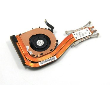 Bakı şəhərində Original cooling fan for lenovo thinkpad x1 carbon.Tәzәdi.