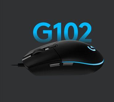 игровые автоматы в Кыргызстан: Игровая мышь g102характеристики игрового классамышь g102 передает
