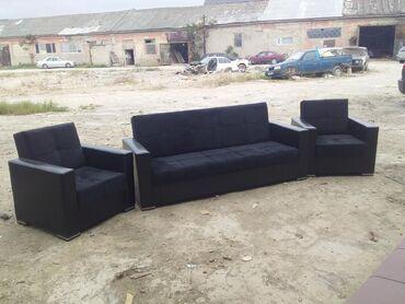 sism divan - Azərbaycan: Eziz müşteriler divan kreslo desti 300 azn sifarişle istediyiz regde