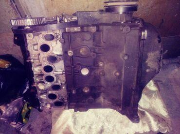 audi q3 rs в Кыргызстан: Мотор от ауди с4 2куба