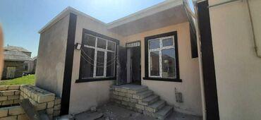 bakida 2 otaqli kohne evlerin qiymeti in Azərbaycan   KOMPLEKS TƏMIR: 63 kv. m, 2 otaqlı