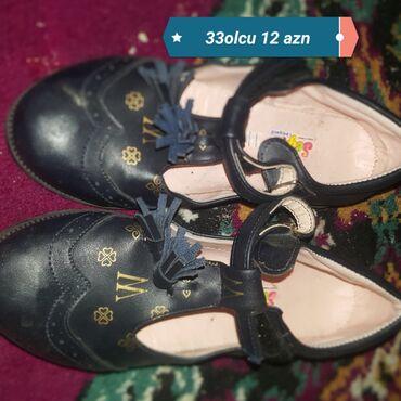 - Azərbaycan: Ortopedik ayaqqabilar