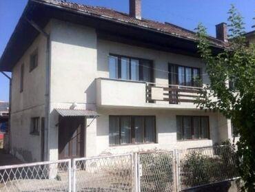 Nekretnine - Srbija: Na prodaju Kuća 200 kv. m, 6 soba