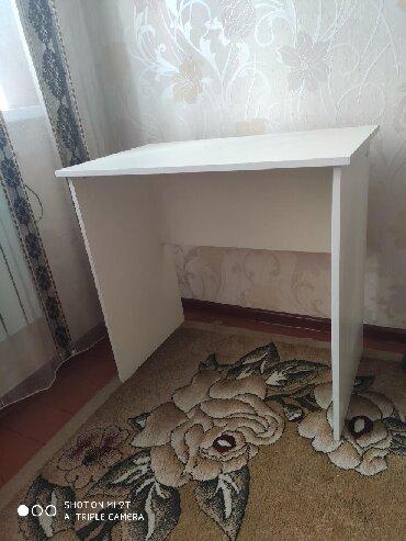 стол парту в Кыргызстан: Стол, можно сделать детскую парту 2000. Новый