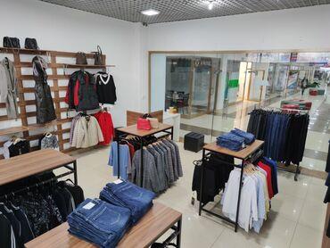 атоми магазин в Кыргызстан: Срочно!!!Продаю ГОТОВЫЙ БИЗНЕСБутик женской одежды больших размеров.Со