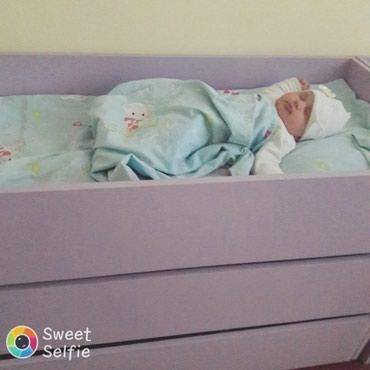 """Детский сад """"Смартики"""" набирает детей в Бишкек"""