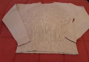 Πουλόβερ ανδρικό, Large, ελάχιστα φορεμένο, άριστη κατάσταση   (κωδ. 1