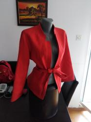 Ženska odeća   Sopot: Kardigan velicina 38