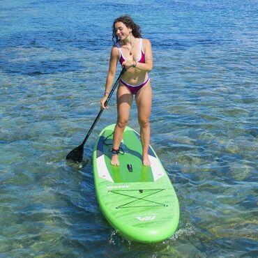 Доска для серфинга Найдем и доставим любые виды.  Цена указана без уче