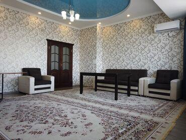 случка животных в Кыргызстан: Квартира посуточно!!! Шикарные условия!!!Для вас:- высокий сервис;-