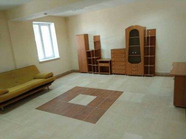 Продается (или сдаётся) отличное нежилое помещение (можно под бизнес)  в Бишкек