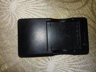 Fujifilm adaptor model bc-40.... :4,2 v ÷ 0. 63 a в Bakı