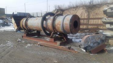 Другой транспорт - Кыргызстан: Черный металл  Принимаем