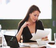 В компанию «Goldenstar» требуются сотрудники специалисты по персоналу  в Бишкек