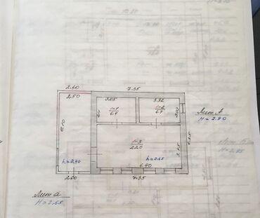 Сдаю два дома общей площадью 200 кВ под бизнес (швейный цех и т.д