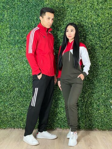 WolfHead - одежда оптом Одежда (бренд) Швейный цех. Кыргызстан ( Карак