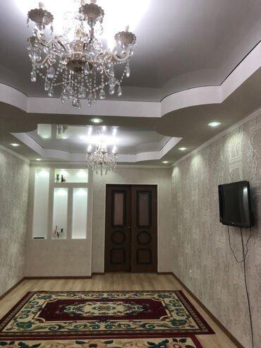 Продажа квартир - Бишкек: Продается квартира: Элитка, Джал, 2 комнаты, 73 кв. м