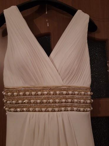 вечерние платья в греческом стиле в Кыргызстан: Девочки в этом платье Вы будете Афродитой! Шикарное, струящееся