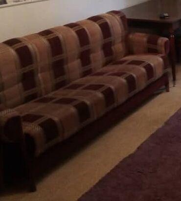 купить скутер б у в бишкеке в Кыргызстан: Мебельный гарнитур   Для дома, гостиной