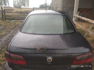 opel omega b в Кыргызстан: Opel Omega 2.5 л. 1995