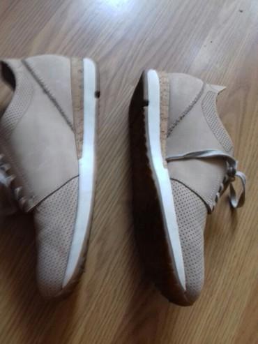 Cipela patika Tamaris bukvalno nove vidi se na slikama br.39 - Nis - slika 5