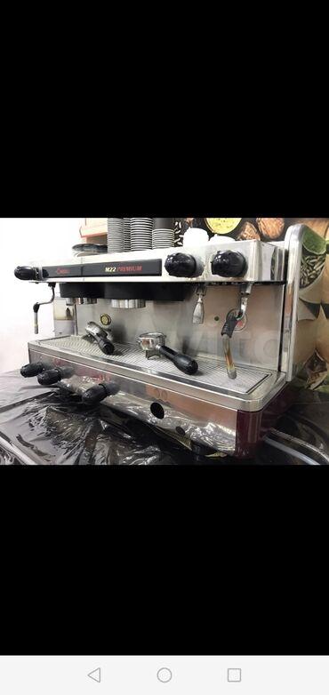 липотрим как отличить подделку в Кыргызстан: Кофемашина Cimbali M22Premium Производство Италия. Вечная кофемашина