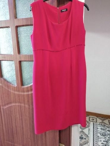 Покупали за 11000. Двойка платье с накидкой. Турция.  в Бишкек - фото 2