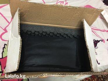 Органайзер в чемодан или ящик или что в Бишкек